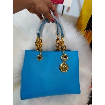 Túi xách cao cấp Michael Kors thời trang nữ kiểu dáng đẹp