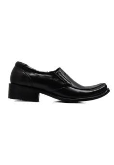 Giày da công sở 1254D