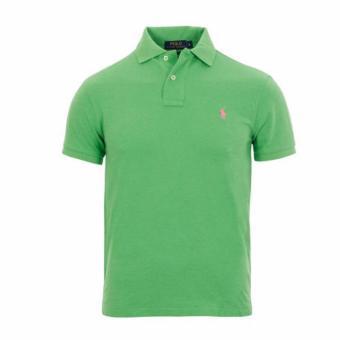 Áo thun Polo Ralph Lauren – ATN3389