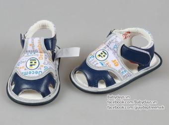 Sandal cho bé SDXK7299B
