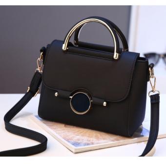 Túi đeo chéo nữ thời trang DT2368