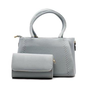 Bộ túi xách da Mininhon BOHN2