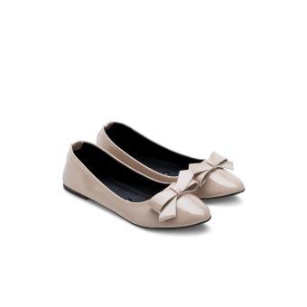 Giày búp bê 92188s