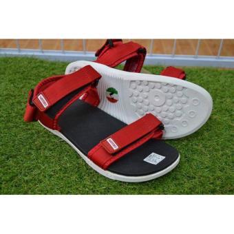 Sandal Vento Nv5616 (Đỏ)