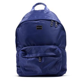 Ba lô thời trang HMT-BPA010 (Blue)