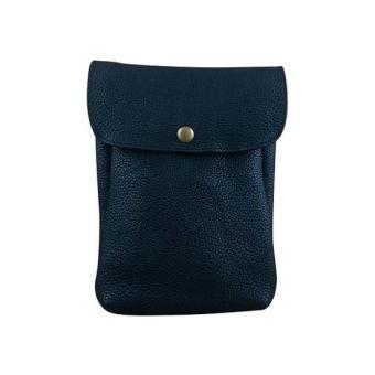 Túi đeo nữ màu đen