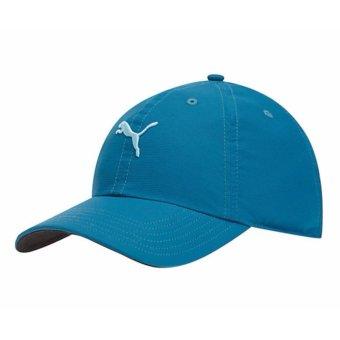 Mũ thể thao nữ Puma CAT WOMEN'S ADJUSTABLE GOLF HAT (Mỹ)