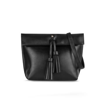 Túi xách Adorne AXC-1822-BLAC (Đen)