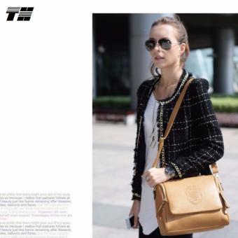 Túi xách đeo chéo thời trang THTN78