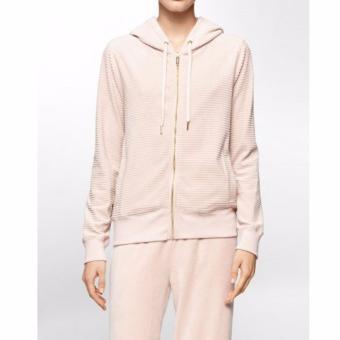 Áo khoác nhung nữ Calvin Klein – AKN7912