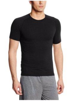 Áo thun ôm nam Dockers Men's Thermo Cool Raglan T-Shirt (Mỹ)