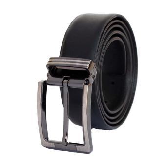 dây nịt nam TBD_1762 ( đen )