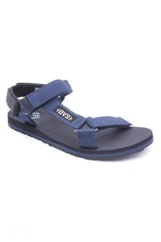 Giày sandals nam DVS MF130 (Navy)