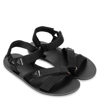 Sandal nam DVS MF121T (Đen)