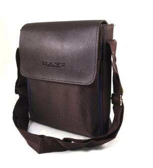 Túi Ipad Đẹp Havi Classic MS653 Huy Kiệt