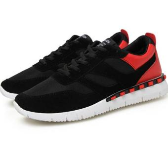 Giày sneaker nam sodoha SDH01989