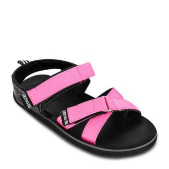 Giày sandal trẻ em DVS KS067 (Hồng)