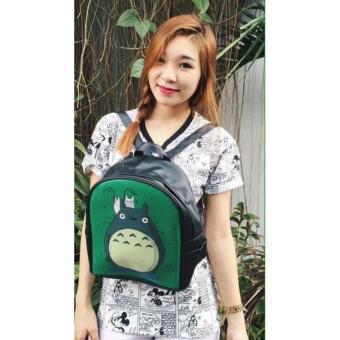Balo Nữ Mini Xinh