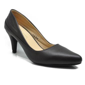 Giày cao gót 5p 7388N