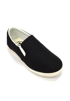 Giày vải nữ thời trang Everest VG11 B80