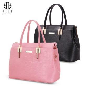 Túi xách nữ thời trang cao cấp ELLY – EL83