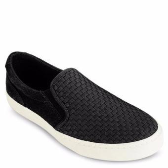 Giày lười nam Aqua Sportswear