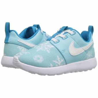 Giày Nike Kids Roshe One
