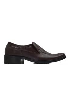 Giày da công sở 1223N
