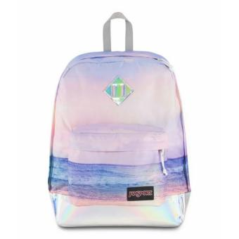 JANSPORT-Super Fx