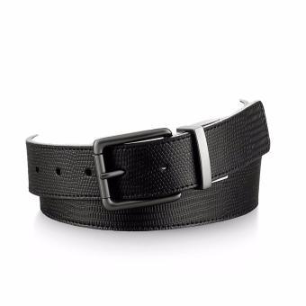 Thắt lưng nam Calvin Klein reversible sử dụng 2 mặt dây - hàng nhập khẩu