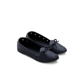 Giày búp be 92180s