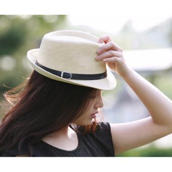 Mũ phớt cho nam nữ KMF