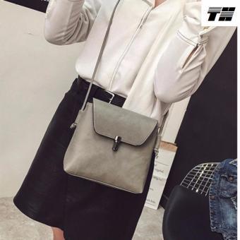 Túi đeo chéo size nhỏ THTN76