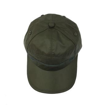 Nón lưỡi Trai Thời Trang Cao Cấp Motalo M136