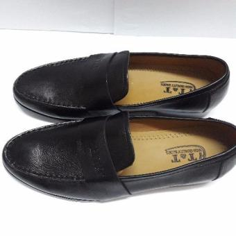 Giày lười thời trang trẻ