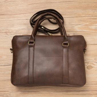 Túi xách cao cấp đựng Laptop Hanama G3 - ( 14inch)
