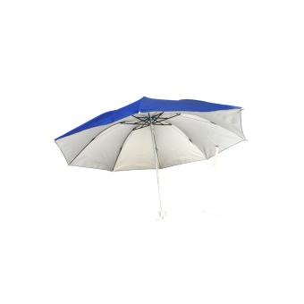 Dù gấp đi mưa tiện lợi