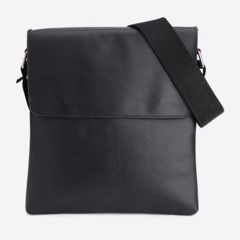Túi đựng IPad thời trang DaH2 IP0012 màu đen