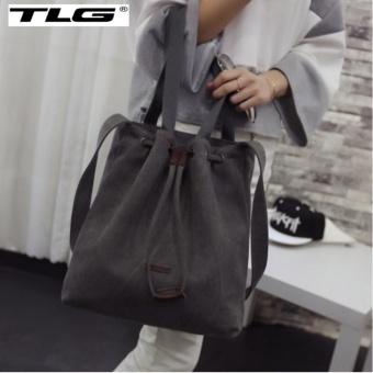 Túi đeo chéo thời trang THÀNH LONG TL8129