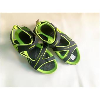 Sandal Vento Nv7702 (xanh lá)