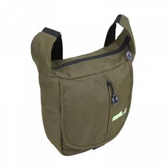 Túi đeo L3 Khaki