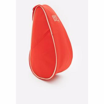 Túi đeo chéo HBB REVERSIBLE-LARGEBAGLETT MANDARIN LGBAGLET