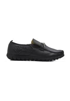 Giày mọi nam thời trang G1441D