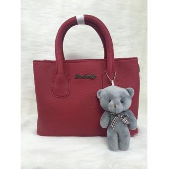 Túi xách nữ thời trang HL18