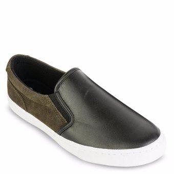 Giày Da Thiên Nhiên Aqua Sportswear