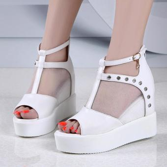Giày Sandal cá tính s056t