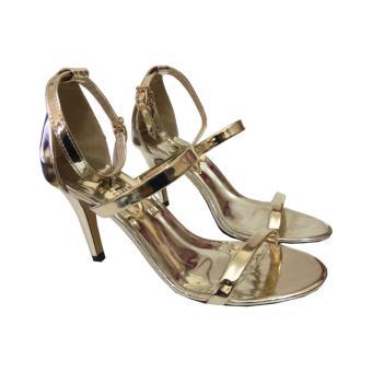 Giày nữ Foxer GD2803160
