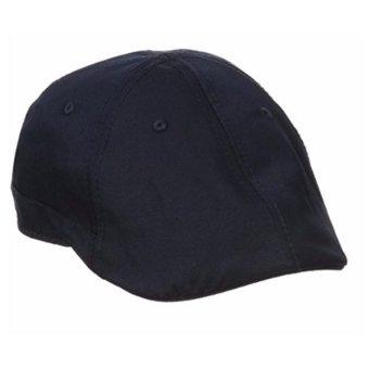 Mũ nam Haggar Men's Hagger Cool 18 Core DR