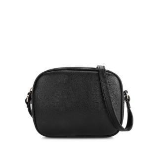 Túi xách Adorne AXC-1820-BLAC (Đen)