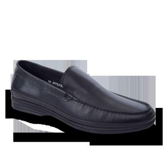 Giày Mọi Sledgers Heath (Sm61Lf14L) Black 40 (Đen)